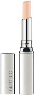 Artdeco Lip Filler Lip Primer With Lifting Effect