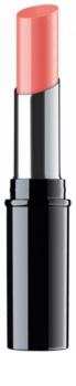Artdeco Hello Sunshine Long-wear Lip Color Lipstick