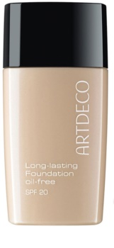 Artdeco Long Lasting Foundation Oil Free fondotinta