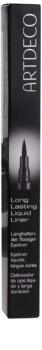 Artdeco Liquid Liner Long Lasting szemhéjtus ceruzában