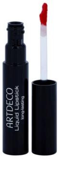Artdeco Liquid Lipstick Long-Lasting Creamy Lipstick