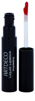 Artdeco Liquid Lipstick Long-Lasting кремова помада