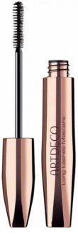 Artdeco Long Lashes Mascara Verlengende Mascara