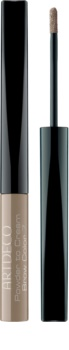 Artdeco Powder to Cream Brow Color cipria per sopracciglia