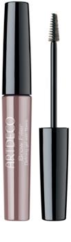 Artdeco Brow Filler Thickening Mascara For Eyebrows