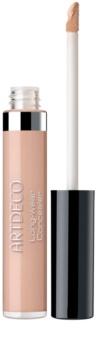 Artdeco Long-Wear Concealer Corector rezistent la apa