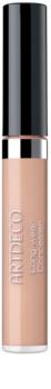 Artdeco Long-Wear Concealer Waterproof korektor wodoodporny