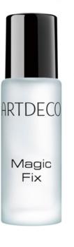 Artdeco Magic Fix Lippenstift Fixatie