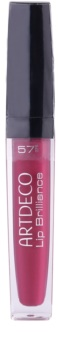 Artdeco Majestic Beauty Lipgloss