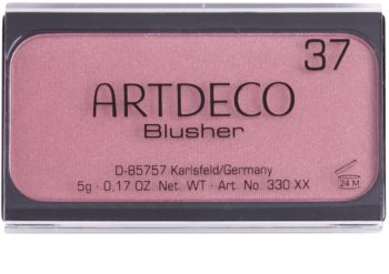 Artdeco Majestic Beauty blush