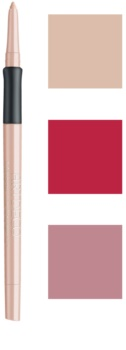 Artdeco Mineral Lip Styler Mineralen  Lipliner