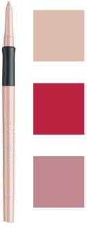 Artdeco Mineral Lip Styler mineralischer Stift für die Lippen
