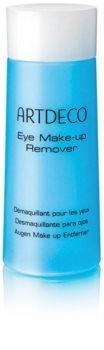 Artdeco Eye Makeup Remover Augen Make-up Entferner