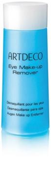 Artdeco Eye Makeup Remover demachiant pentru ochi
