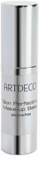 Artdeco Skin Perfecting Make-up Base gladmakende primer onder make-up voor alle huidtypen