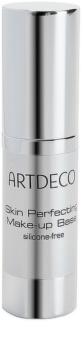 Artdeco Skin Perfecting Make-up Base kisimító sminkalap minden bőrtípusra