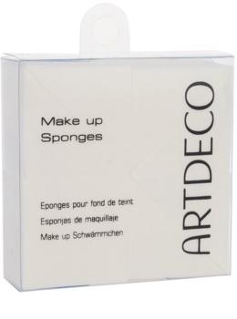 Artdeco Make Up Sponges make-up houbička