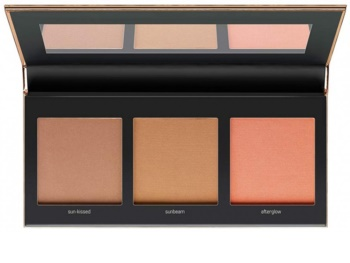 Artdeco Most Wanted Multifunctionele Palette