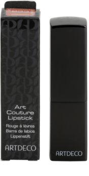 Artdeco Mystical Forest Art Couture Lippenstift