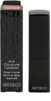 Artdeco Mystical Forest Art Couture Lippenstift