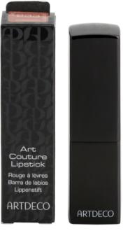 Artdeco Mystical Forest Art Couture Lipstick