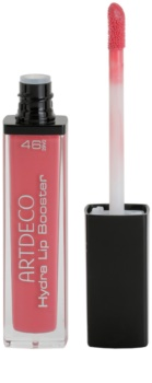 Artdeco Mystical Forest pflegendes Lipgloss