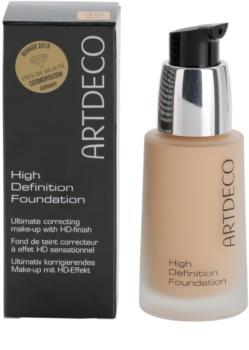 Artdeco Mystical Forest ľahký make-up