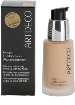Artdeco Mystical Forest leichtes Make-up
