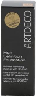 Artdeco Mystical Forest Lightweight Foundation