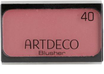 Artdeco Mystical Forest Puder-Rouge