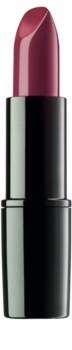 Artdeco Mystical Forest Perfect Color Lipstick Lippenstift