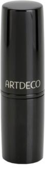 Artdeco Mystical Forest Perfect Color Lipstick rtěnka
