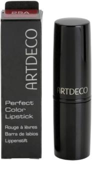 Artdeco Mystical Forest Perfect Color Lipstick rúzs