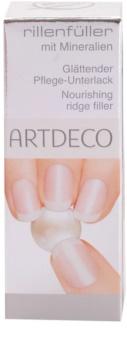 Artdeco Nail Care Lacquers zacelovač nehtů s minerály
