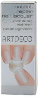 Artdeco Nail Care Lacquers відновлюючий лак  для нігтів