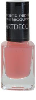 Artdeco Nail Care Lacquers Herstellende Nagellak