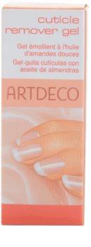 Artdeco Nail Care Lacquers Gel für Entfernung der Cutikula