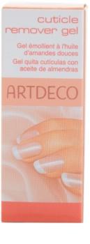 Artdeco Nail Care Lacquers gel pentru îndepărtarea cuticulelor