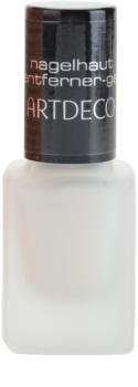 Artdeco Cuticle Remover Gel gel removedor de cutículas