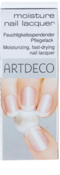 Artdeco Nail Care Lacquers Hydraterende Beschermende Nagellak