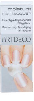 Artdeco Nail Care Lacquers smalto per unghie idratante protettivo