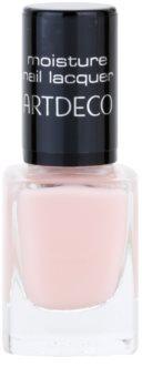 Artdeco Nail Care Lacquers feuchtigkeitsspendender Schutzlack für die Fingernägel