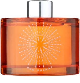 Artdeco Asian Spa New Energy dyfuzor zapachowy z napełnieniem 100 ml  Ginger & Goji Berry