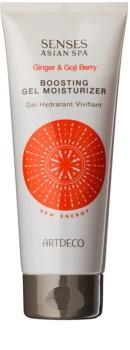 Artdeco Asian Spa New Energy visoko vlažilni gel za telo