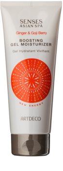 Artdeco Boosting Gel Moisturizer lotiune de corp pentru toate tipurile de piele