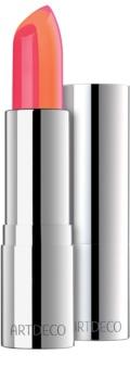 Artdeco Ombré Lipstick šminka