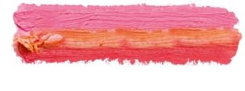 Artdeco Ombré Lipstick rúž