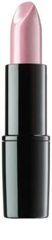 Artdeco Perfect Color Lipstick ruj