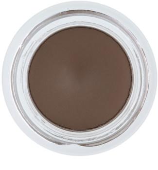 Artdeco Gel Cream for Brow Long Wear Waterproof szemöldök pomádé vízálló