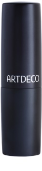 Artdeco The Sound of Beauty Perfect Color ruj gloss